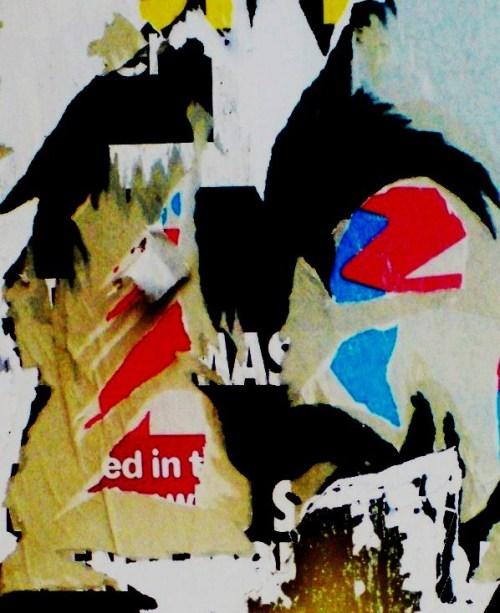 Poster_monster_2