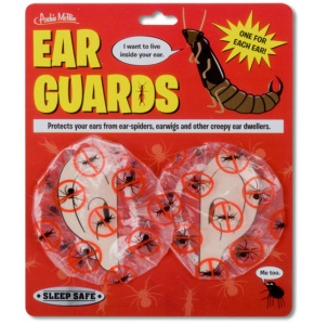 ear-guards-fun