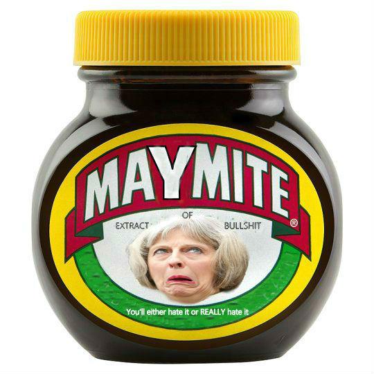 maymitespread