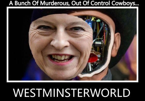 westminster-world