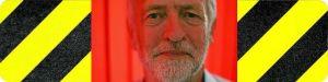 HAZARD Corbyn